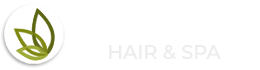 In Touch Hair and Spa Logo